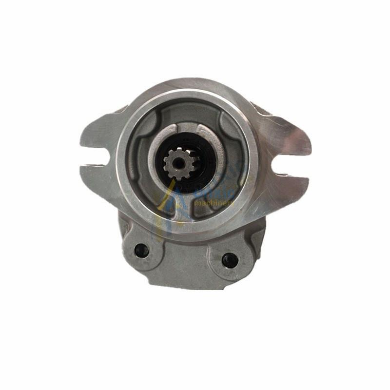 705-21-32051 Komatsu Bulldozer D85A/85E/85P-21 Transmission Pump