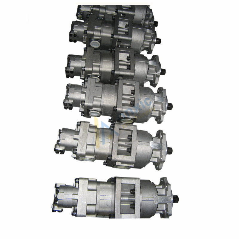 705-22-38050 Komatsu Bulldozer D85EX/85PX-15/HD325/405-6