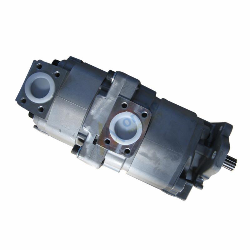 705-11-33530 Komatsu Bulldozer D65/D70/D70LE-12/D65PX-12U/D85ESS-2A